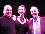 Cape Cod Opera Looks Back andAhead