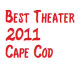 Best of the Arts 2011:Theater