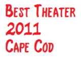 Best of the Arts 2011: Theater