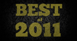 Best of 2011 Arts andEntertainment