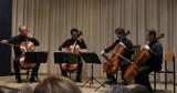 Best of the Arts 2011: ClassicalMusic