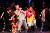 CCSO Wows with Today'sBroadway