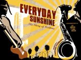 "Woods Hole Film Festival: ""Everyday Sunshine"""