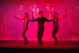"""Magic for You: """"Pippin"""" at HighfieldTheater"""