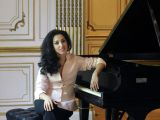 Sensational Young Pianist Headlines Season Finale for the Simon Sinfonietta