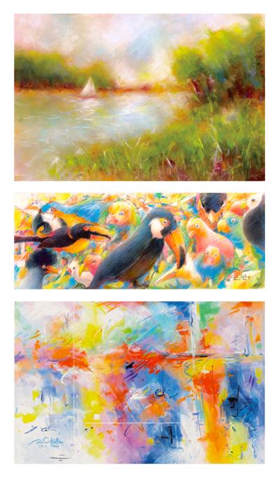 David Kelley Collage-WEB