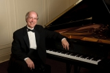 Falmouth Chamber Players Orchestra Features RobertWyatt