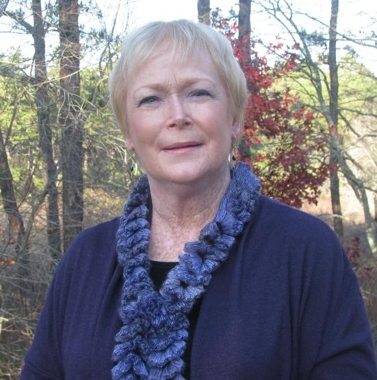 Alice Kociemba