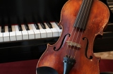 Falmouth Chamber Players Orchestra To Present Spring Musicale May 17