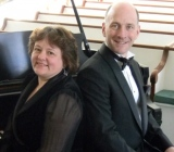 Woods Hole Cantata Consort Concerts August 8 and9