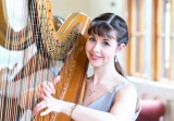 Falmouth Chamber Players Orchestra Presents Fall Concerts November 7 and 8