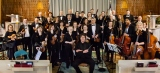 Falmouth Chamber Players Orchestra Presents its Fall Musicale on Sunday, September 25