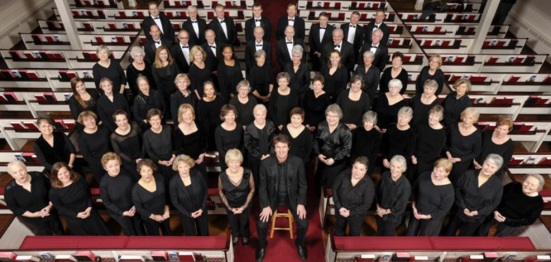 falmouthchorale