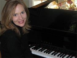 piano-melissa-picture