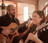 40th Annual West Falmouth Library Annual House Tour—with Music!
