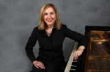 Falmouth Chamber Players Orchestra Features Stephanie Weaver, Pianist