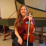 Falmouth Chamber Players Orchestra Presents Spring Musicale Sunday, May21