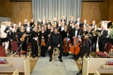 Falmouth Chamber Players Orchestra Presents Beethoven's 9th Symphony in 10th Anniversary Concert