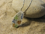 Falmouth Art Market Features Music by The Familiars of Cape Cod, Cape Cod-inspired Jewelry on Thursday, August 9