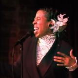 Jazztober brings Jazz Stroll and JazzBrunch