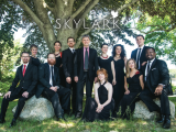 Skylark Offers a Century of Carols December 19