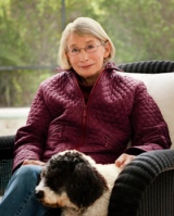 Poetry of Mary Oliver at Woods Hole PublicLibrary